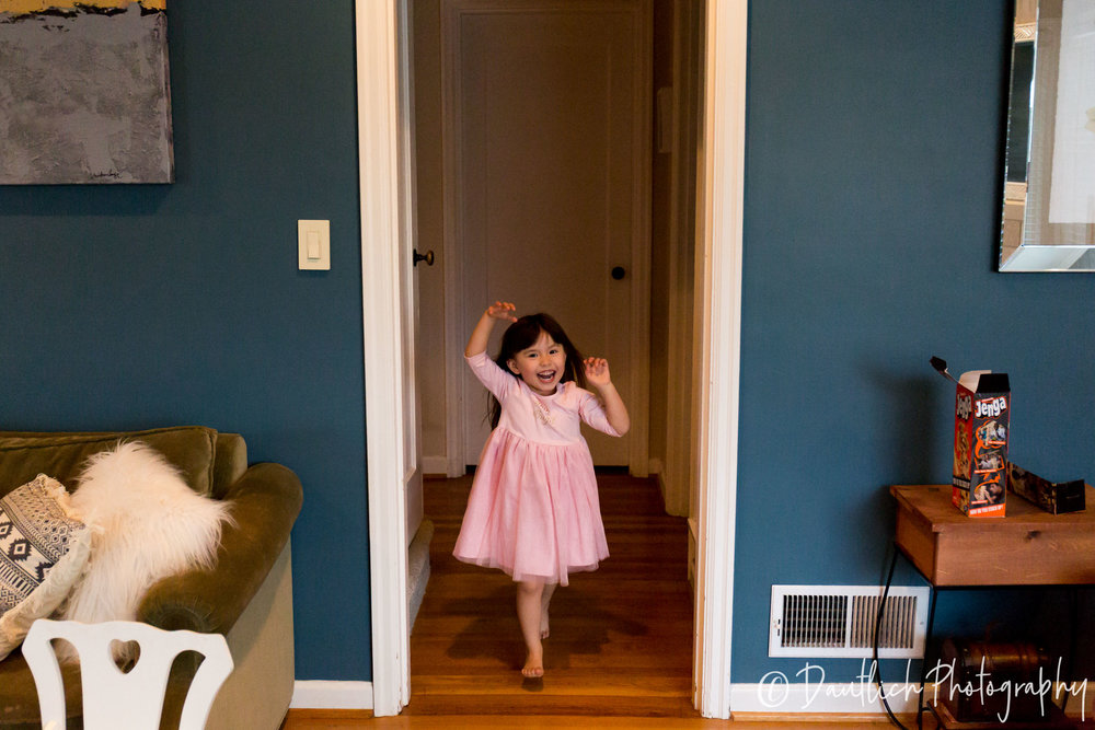 dautlich_photography_in_home_session_myths-16.jpg