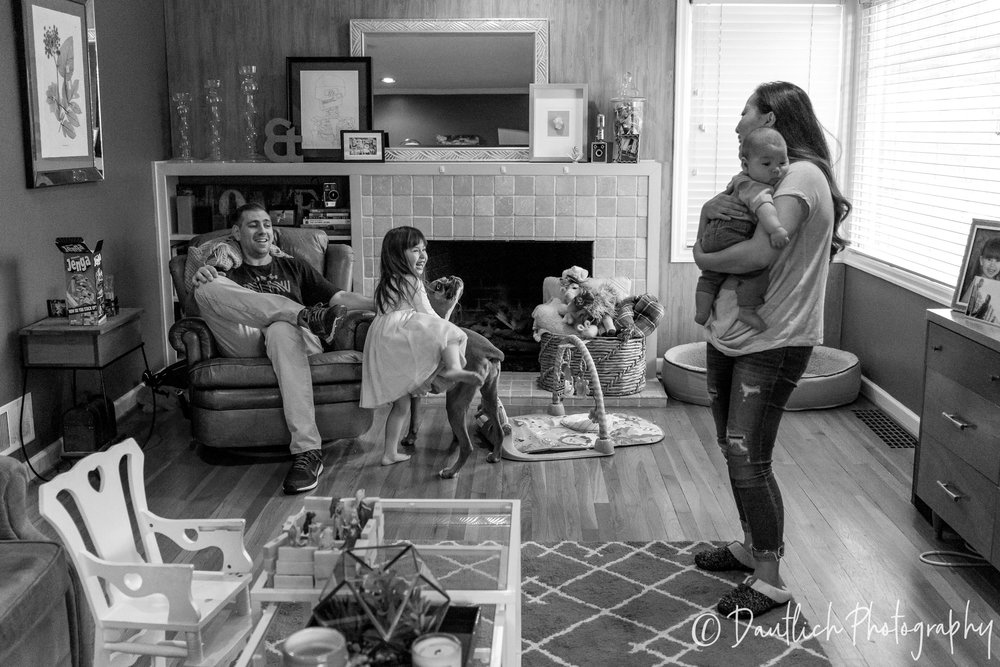 dautlich_photography_in_home_session_myths-17.jpg