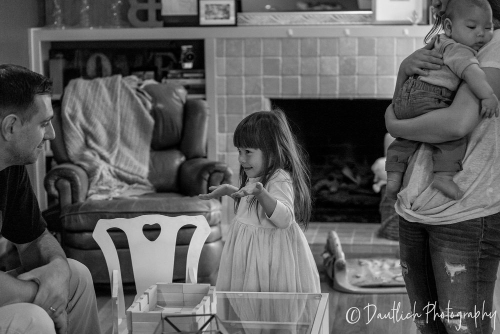 dautlich_photography_in_home_session_myths-15.jpg