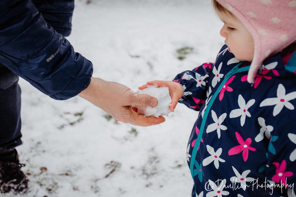2.27.18_dautlich_photography_Hazel_snow_day-6.jpg