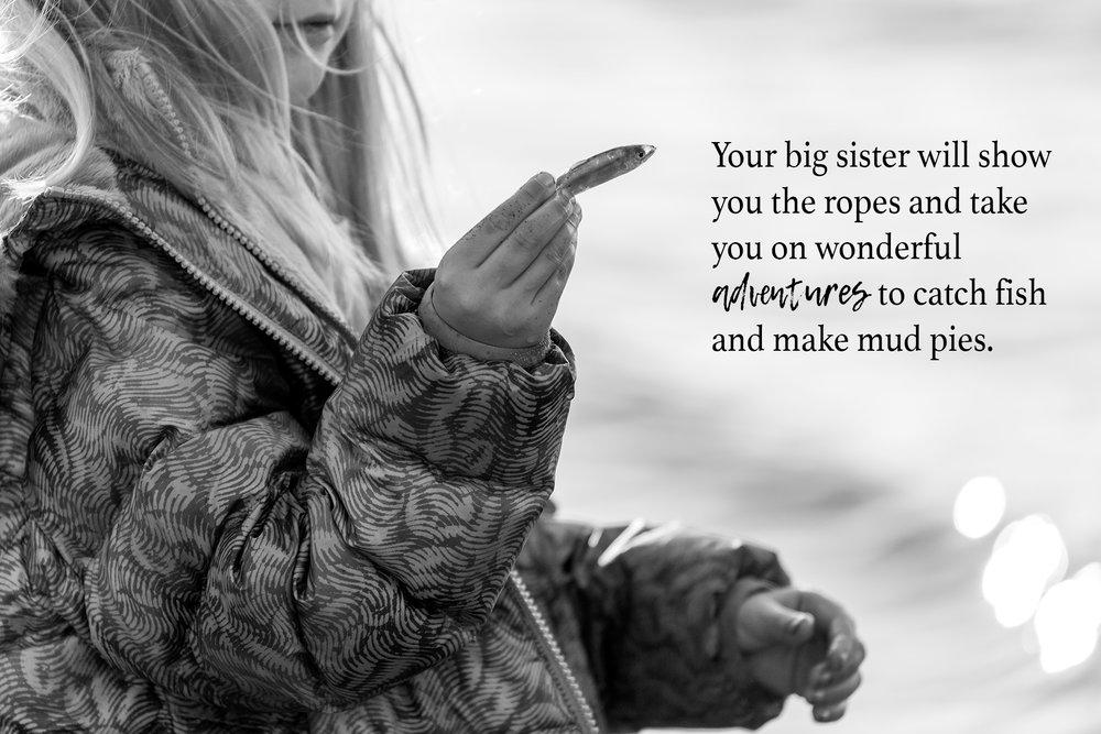 5.-sister.jpg