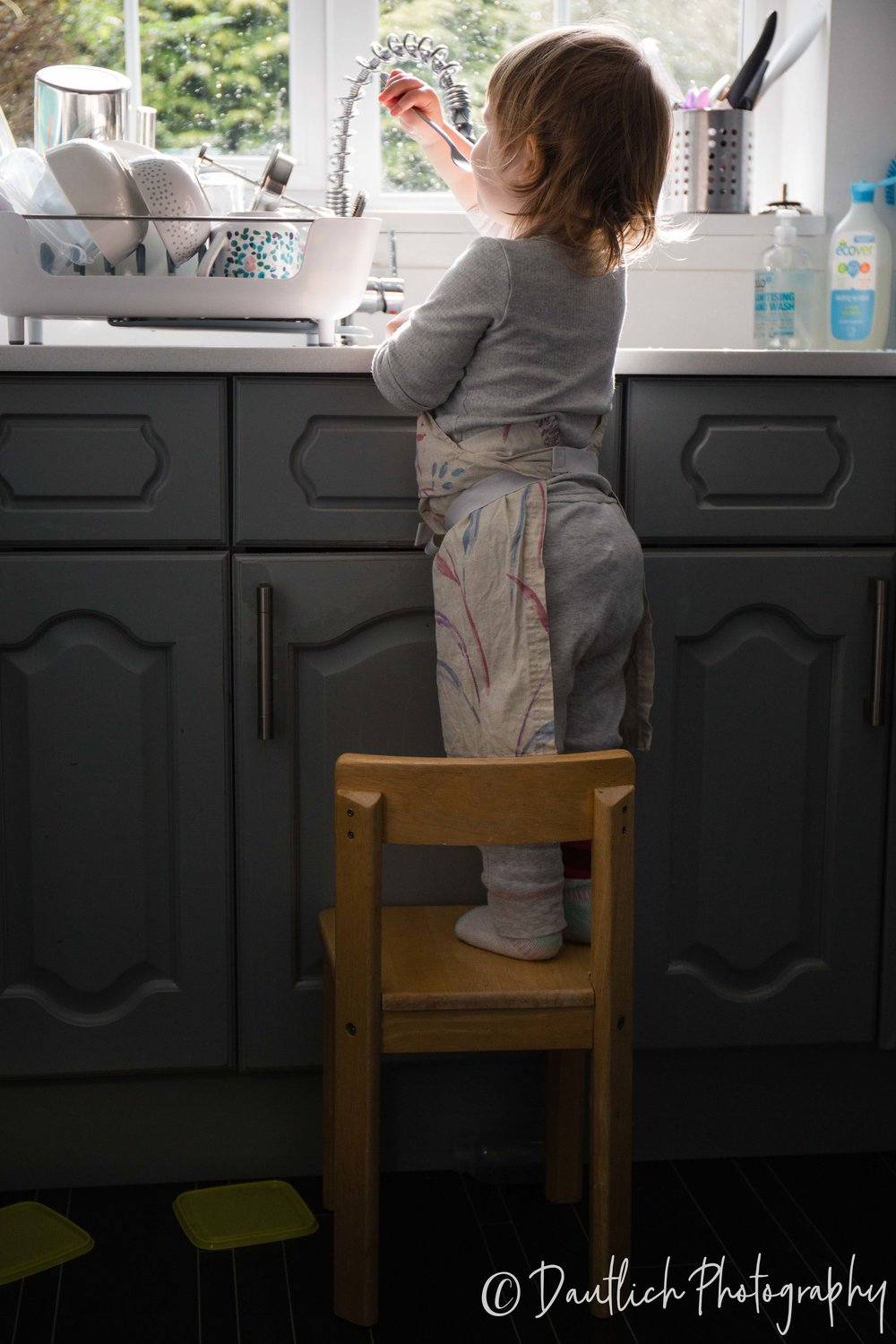 dautlich_photography_story_sink_play