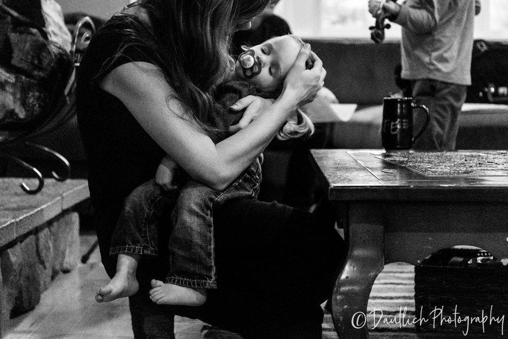 Dautlich_photography_families_amalie_sleeps.jpg
