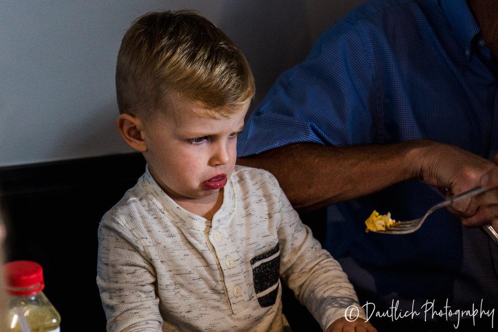Dautlich_photography_families_lach_bite.jpg