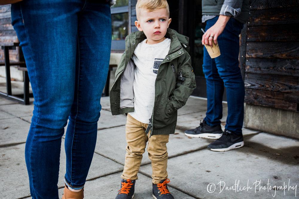 Dautlich_photography_families_lach_coffee_shop.jpg