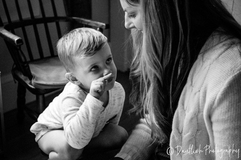 Dautlich_photography_families_lach_keri_read.jpg