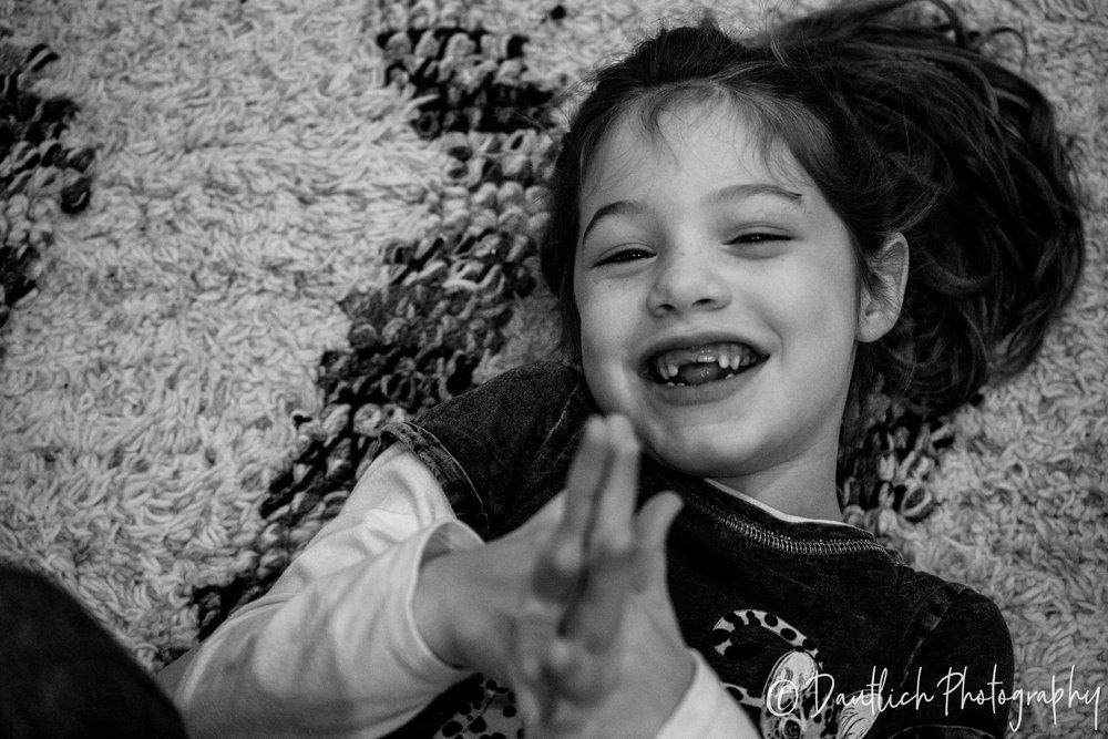 Dautlich_photography_family_kid_portait.jpg