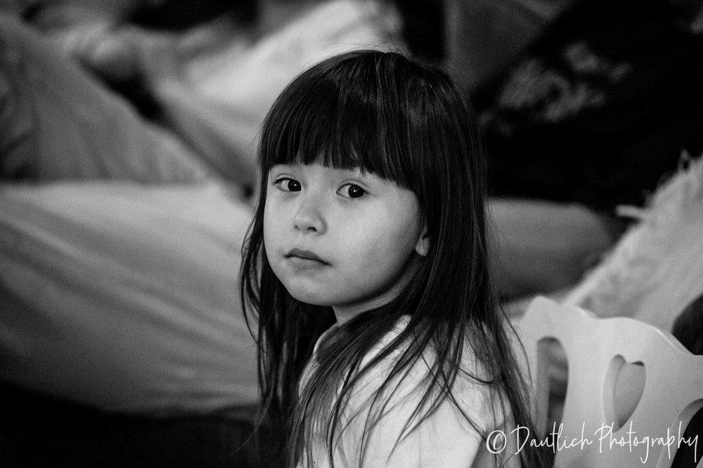 Dautlich_photography_family_olivia_portrait.jpg