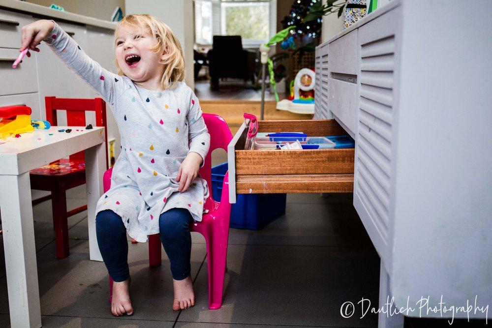 Dautlich_photography_home_lila_laughing.jpg
