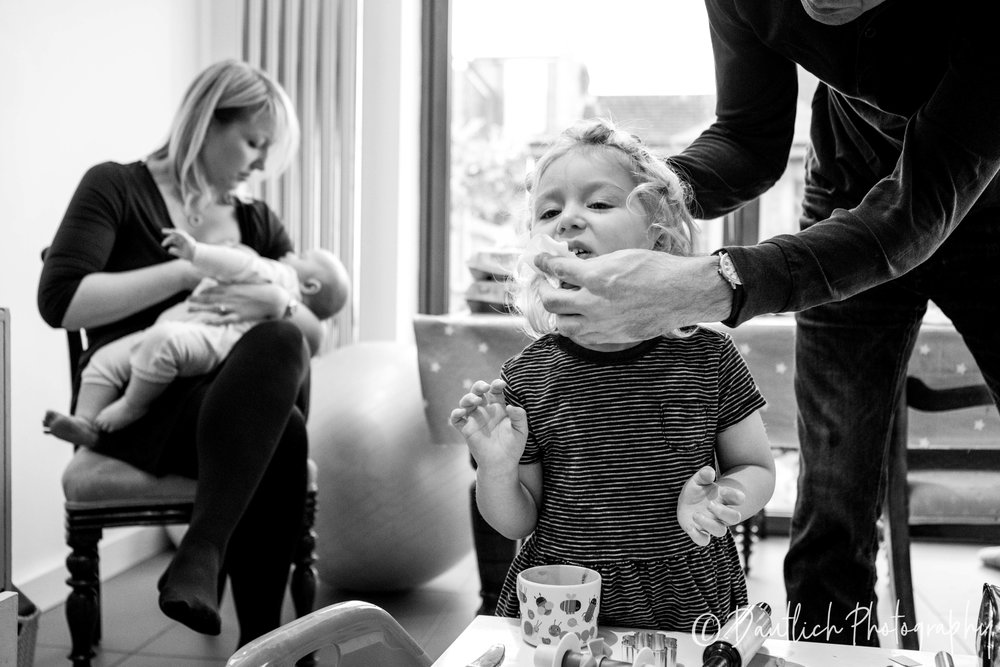 Dautlich_photography_home_lila_mouth_wipe.jpg