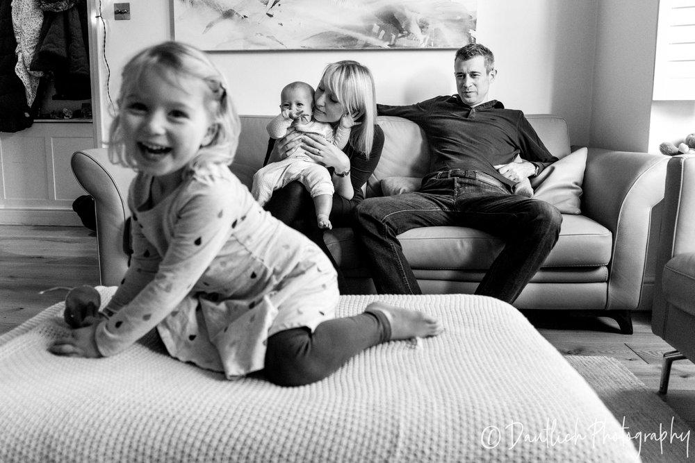 Dautlich_photography_home_lila_footstool.jpg
