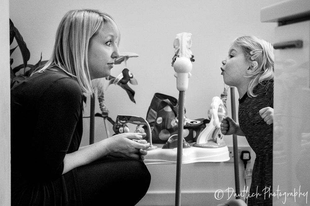 Dautlich_Photography_Apostolov_reedit-59.jpg