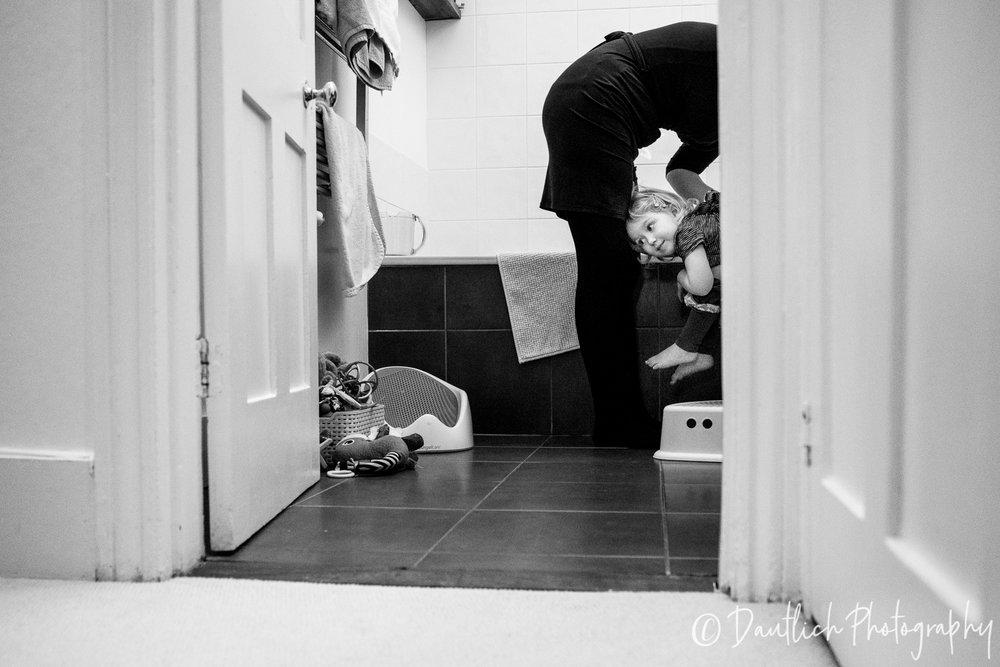 Dautlich_Photography_Apostolov_reedit-58.jpg
