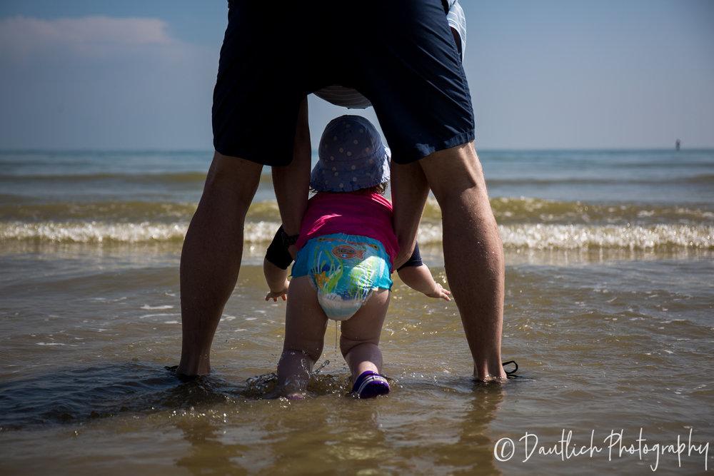 Dautlich_Photography_365_Hazel_shoreham_beach-3.jpg