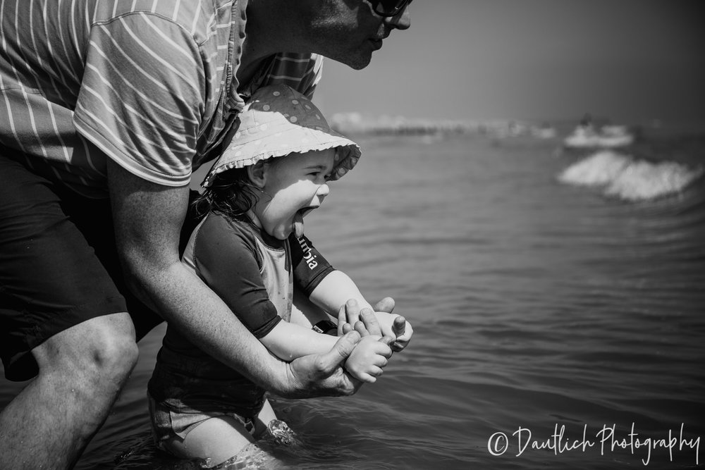 Dautlich_Photography_365_Hazel_shoreham_beach-2.jpg
