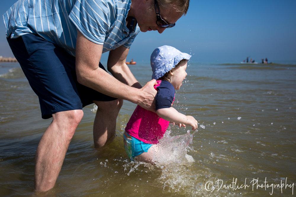Dautlich_Photography_365_Hazel_shoreham_beach-4.jpg