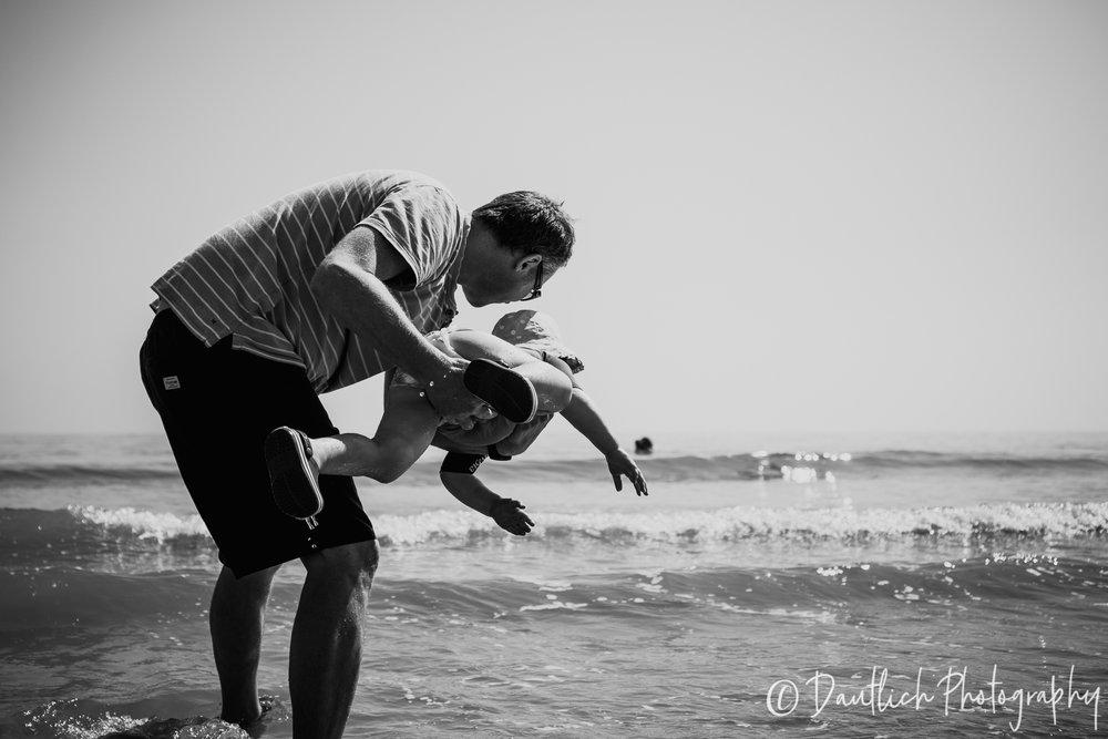 Dautlich_Photography_365_Hazel_shoreham_beach.jpg