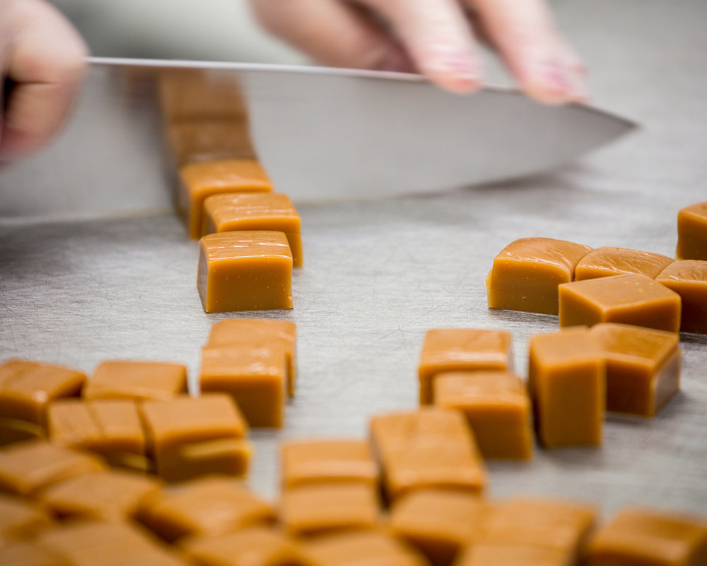 Dautlich_Photography_Commercial_kitchen_production-7.jpg