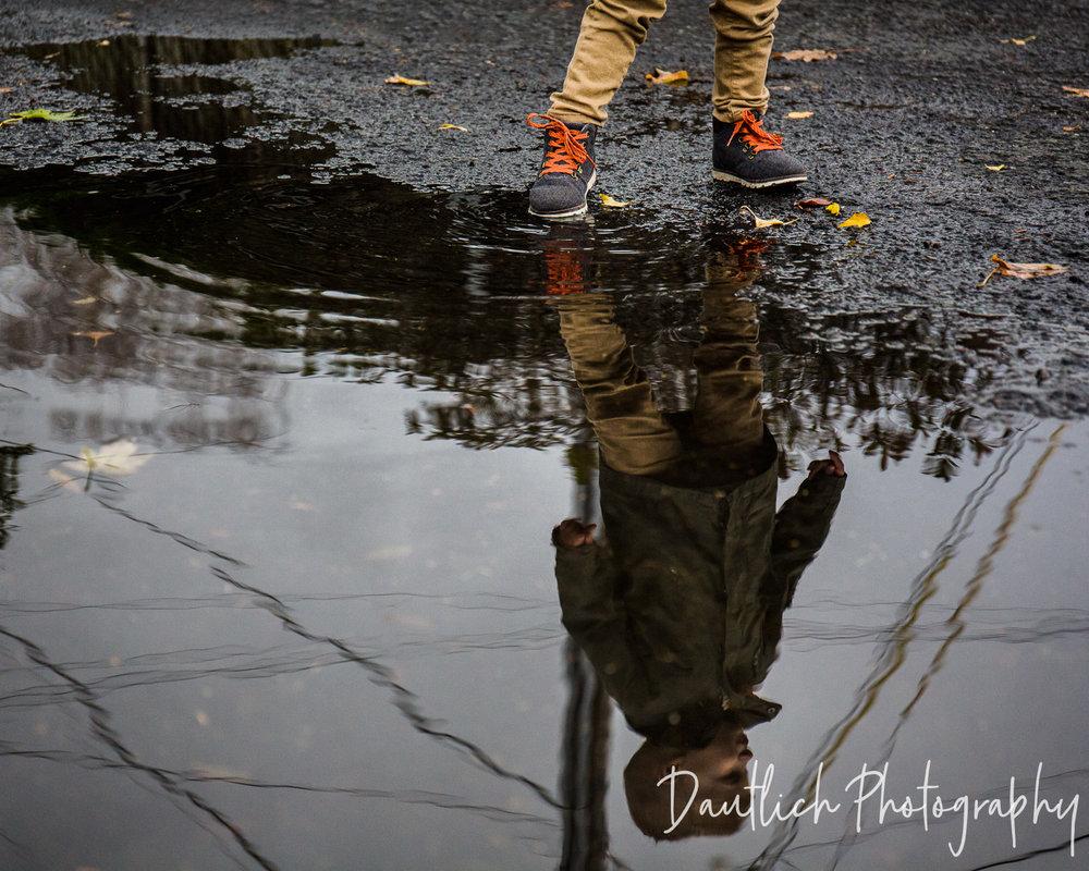 Dautlich_Photo_moment_master_mara-4.jpg