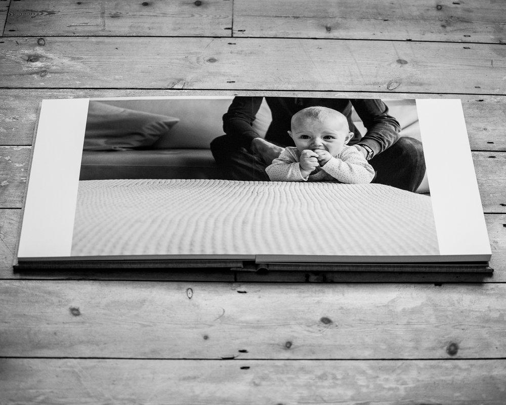 Dautlich_Photo_moment_master_album3.jpg