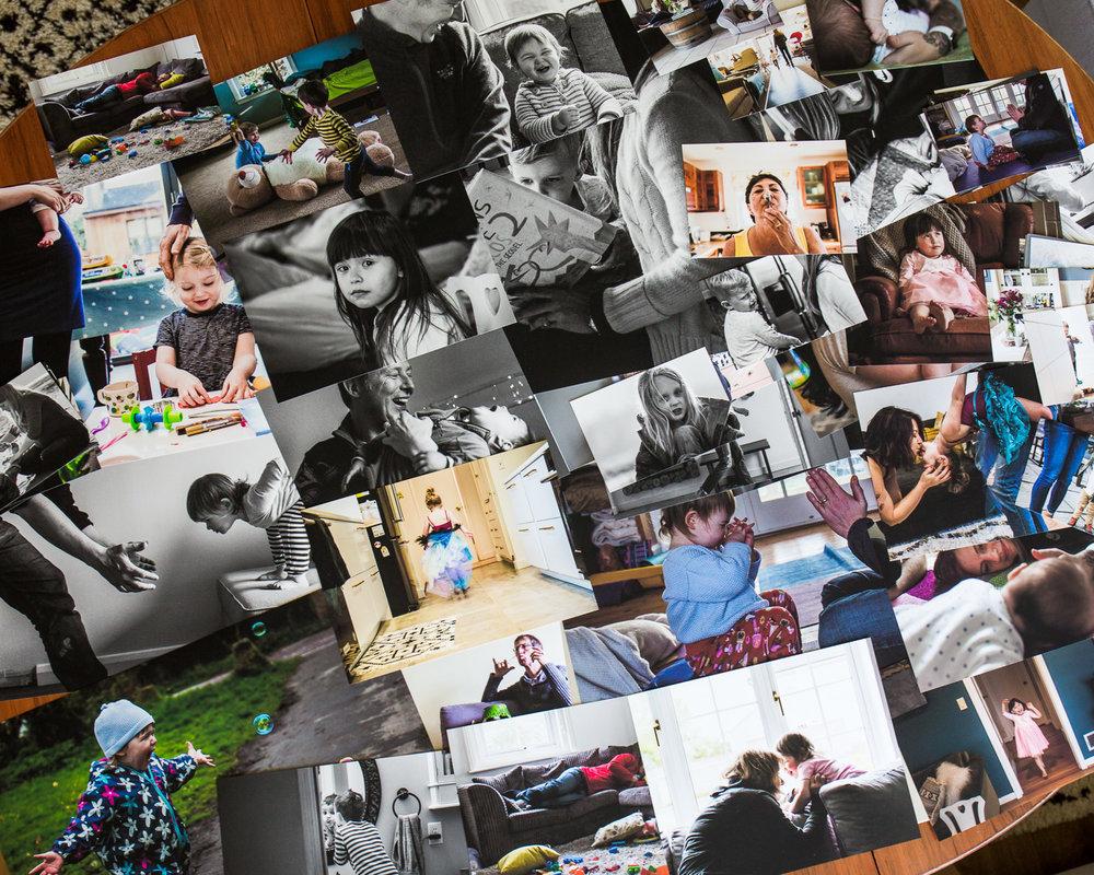 Dautlich_Photo_moment_master_prints.jpg