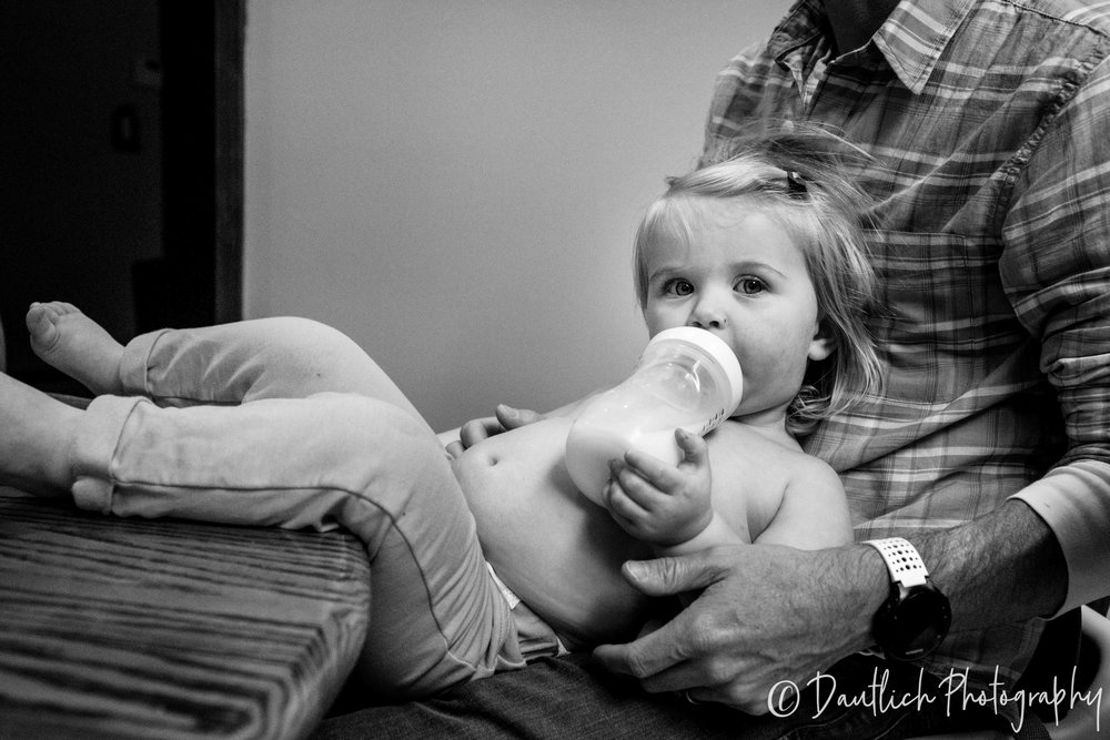 Dautlich_photography_home_toddler_milk.jpg