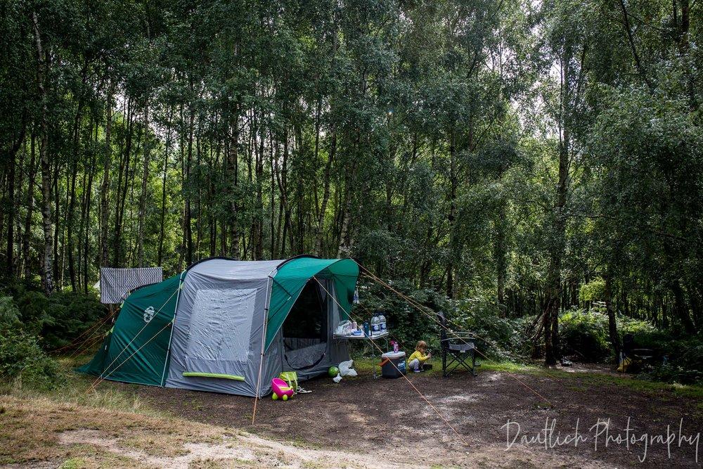camping-7.jpg