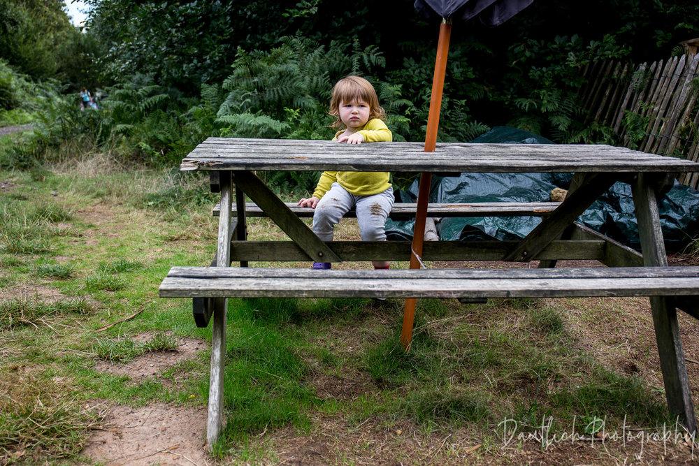 camping-10.jpg