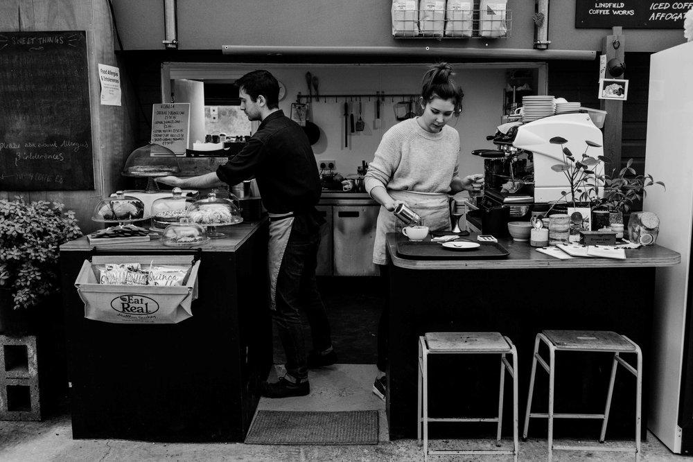 sussex_mother_cafe-2.jpg