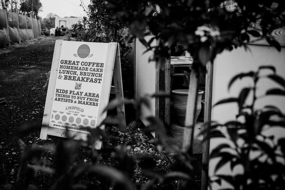 sussex_mother_cafe-10.jpg