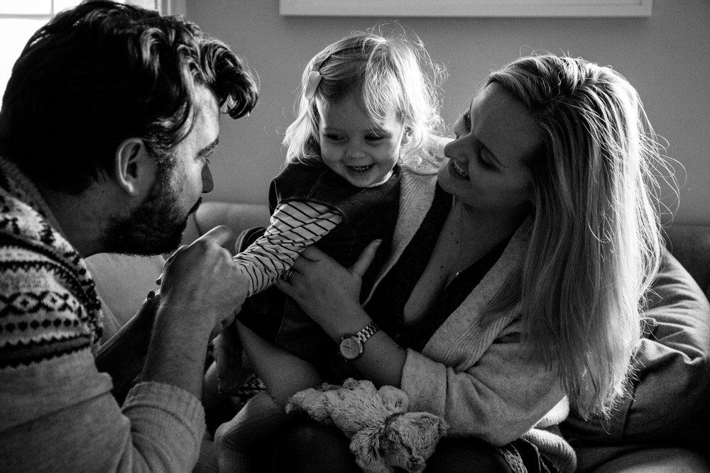 Lewis-Family-Slideshow-46.jpg