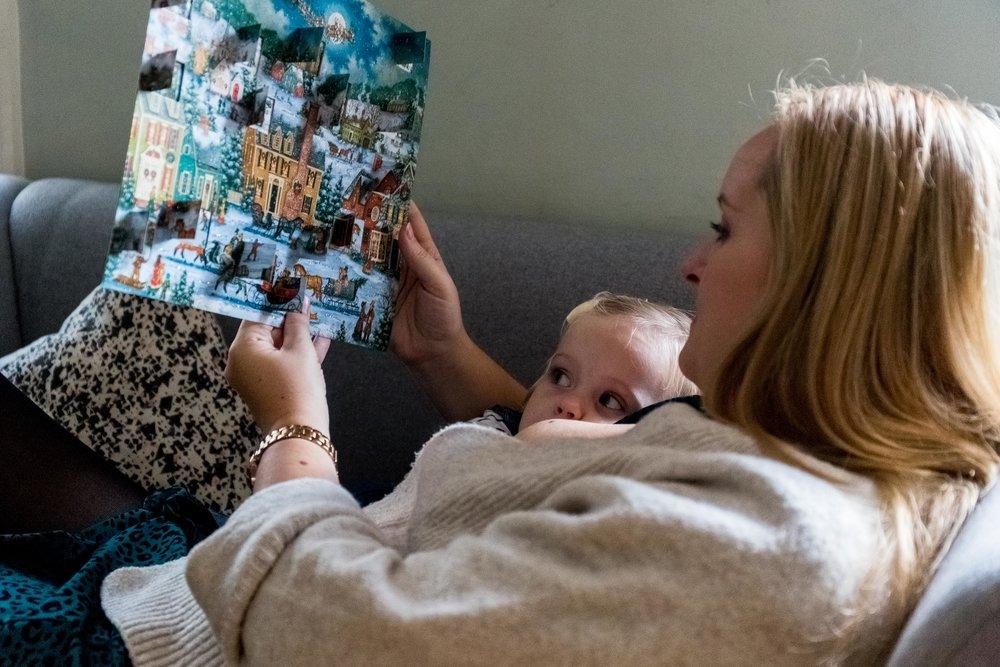 Lewis-Family-Slideshow-43.jpg