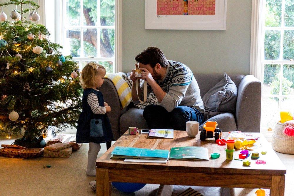 Lewis-Family-Slideshow-16.jpg