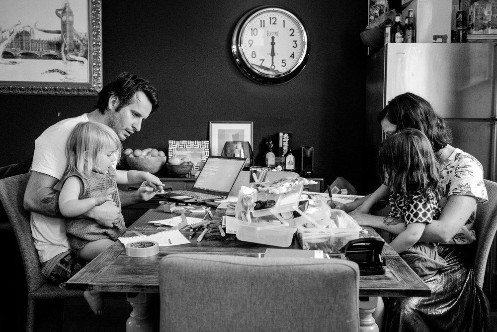 Dautlich-photography-Aili-Family-Slideshow-9.jpg