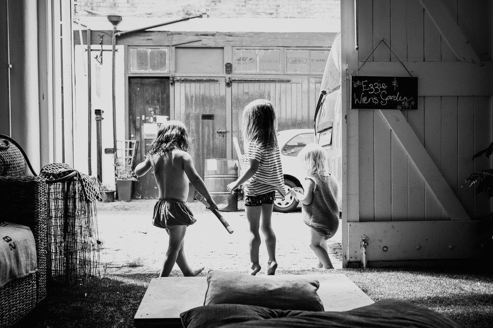 Dautlich-photography-Aili-Family-Slideshow-73.jpg