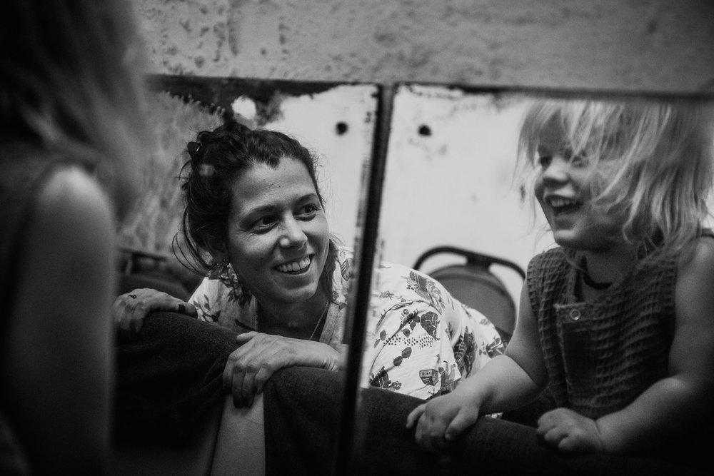 Dautlich-photography-Aili-Family-Slideshow-68.jpg
