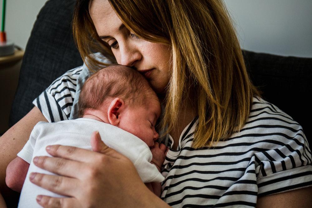 Dautlich_photo_elliott_newborn-57.jpg