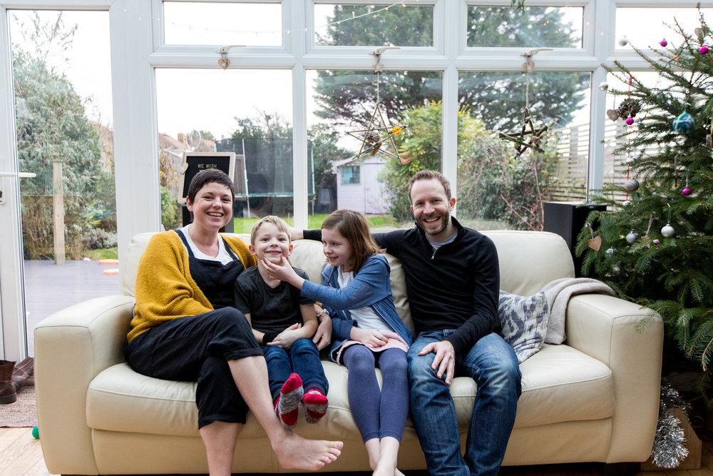 Rogers-family-2019-17.jpg