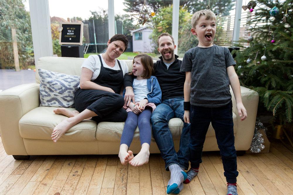 Rogers-family-2019-18.jpg