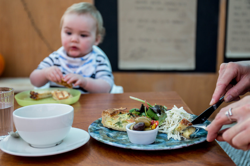 Sussex-mother-lunch-with-baby.jpg
