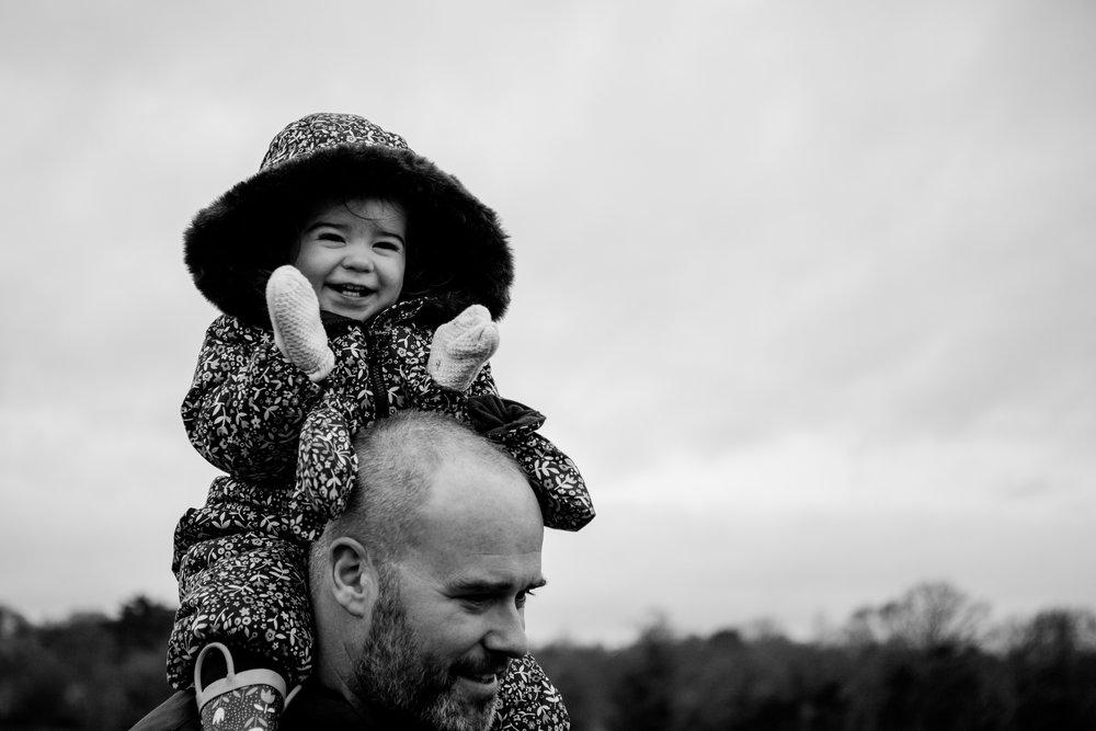 Brazier-family-slideshow-43.jpg