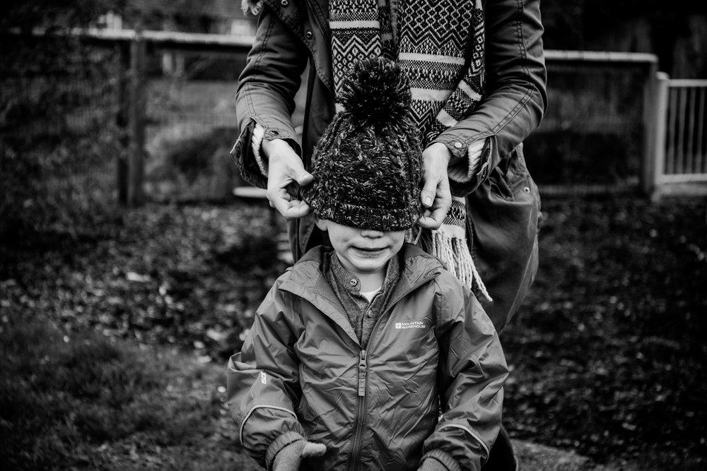 Brazier-family-slideshow-62.jpg