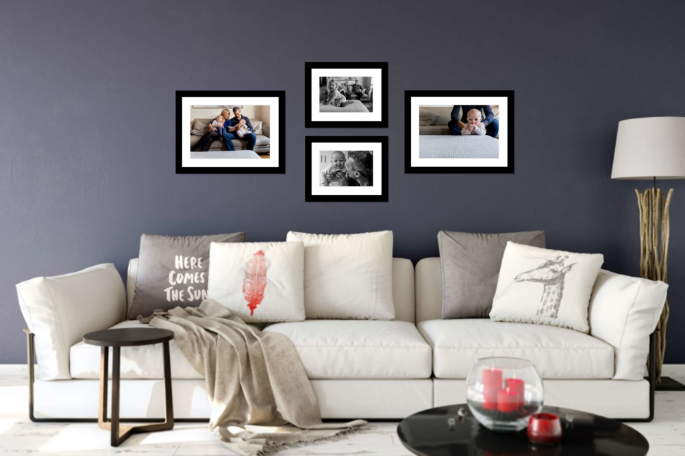 Fine Art Prints - 6 x 4 0r 7 x 5 - £912 x 8 - £2418 x 12 - £5424 x 16 - £9530 x 20 - £119mount and frame options available