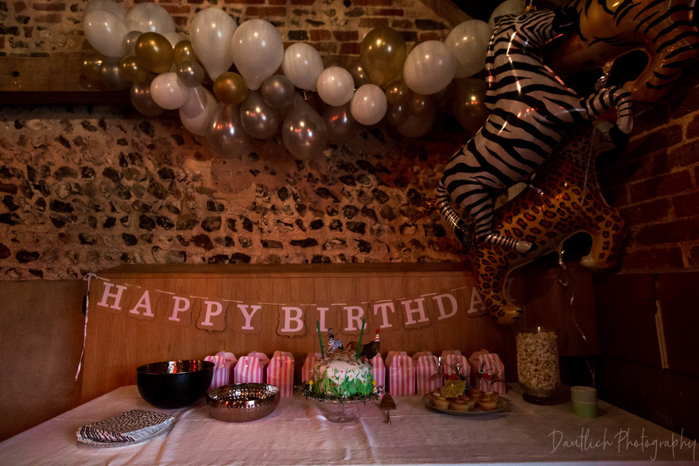 Ava-Birthday-Party-2.jpg