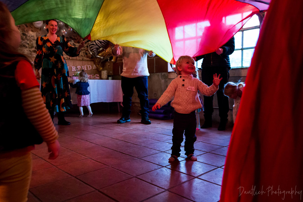 Ava-Birthday-Party-18.jpg
