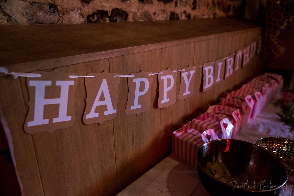 Ava-Birthday-Party-34.jpg