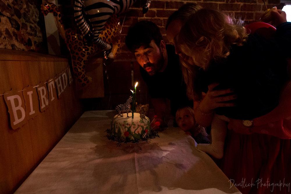 Ava-Birthday-Party-38.jpg