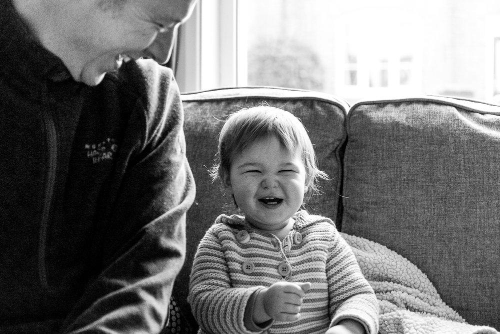 Hazel and Nick Laughing.jpg