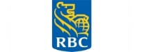 RBC_Royal_Bank_2.jpg