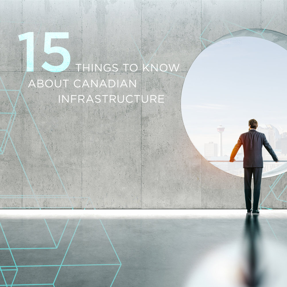 15_Things_to_know
